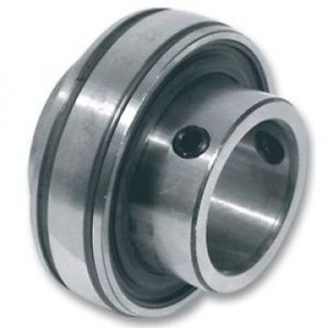 Roller Bearing RHP  LM274449D/LM274410/LM274410D  1075-75G Insert 75mm Housed Bearing Self-Lube Unit