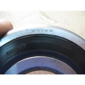 """Inch Tapered Roller Bearing RHP  M276449D/M276410/M276410D  / POLLARD MS-12P Bearing Ball  Size : 1-1/4"""" Bore; 3-1/8"""" OD; 7/8"""" ENGLAND"""