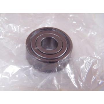 Tapered Roller Bearings RHP  863TQO1169A-1  KLNJ1/4 2ZYC Bearing SD8