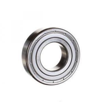 Inch Tapered Roller Bearing 6205  560TQO920-2  2ZJ AV2S5 RHP Deep Groove Ball Bearing Single Row