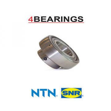 Roller Bearing NTN/SNR  1500TQO1915-1  SB 201 - SB 212 INSERT BEARING GRUB SCREW ( 1212-12MM- 1260-60MM RHP)