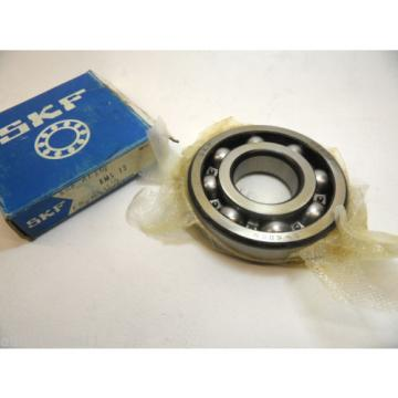 Inch Tapered Roller Bearing SKF  3806/660X4/HC  RMS 13 Ball Bearing, (41,2 x 101,6 x 23,8 mm), New