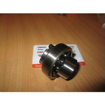 Industrial TRB 11204-11212  660TQO1070-1  SELF-ALIGNING BALL BEARING C/W EXTENDED INNER