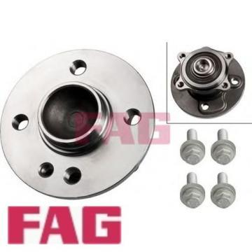 Tapered Roller Bearings Radlager  M278749D/M278710/M278710D  Satz Radlagersatz FAG 713649440
