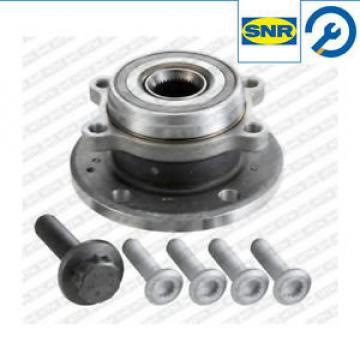 Industrial Plain Bearing SNR  EE665231D/665355/665356D  Radlagersatz R154.56