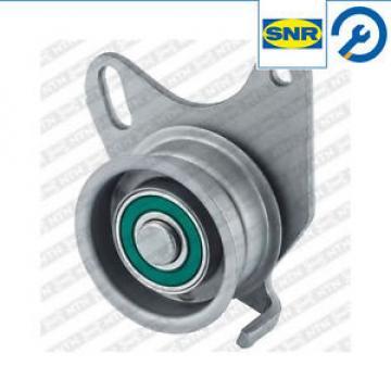 Tapered Roller Bearings SNR  500TQO705-1  Spannrolle, Zahnriemen GT373.00