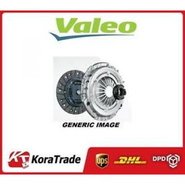 Roller Bearing 826470  480TQO678-1  VALEO OE QUALITY CLUTCH KIT SET