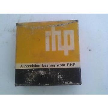 Industrial Plain Bearing 2x  LM274449D/LM274410/LM274410D  RHP  Bearing SN211
