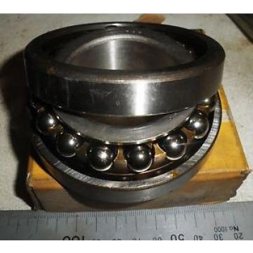 Industrial TRB RHP  812TQO1143A-1  Ball Bearing LDJT50