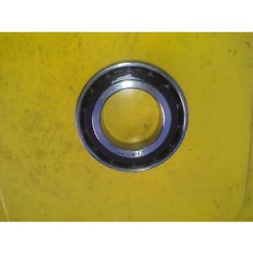 Industrial Plain Bearing RHP  900TQO1280-1  Ball Bearing B 7215 TAUL EP7
