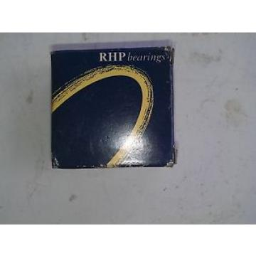 Industrial Plain Bearing 2X  500TQO720-2  RHP Bearing 1030-30LSG