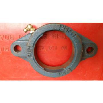 Industrial Plain Bearing 10  475TQO600-1  pieces RHP Self-Lube Bearing Housing units, SFT4, Part No: SFT4CAS