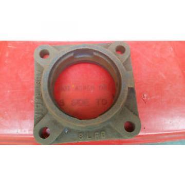 Roller Bearing RHP  800TQO1280-1  PILLOW Block Bearing FLANGE unit: SLF6