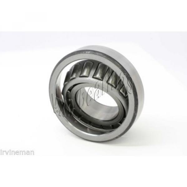 30314 Taper Roller Wheel Bearing 70x150x38 Taper Bearings 17326