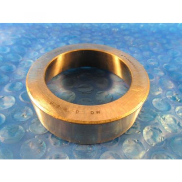NTN 4T-HM89411 Tapered Roller Bearing Cup (=Timken)