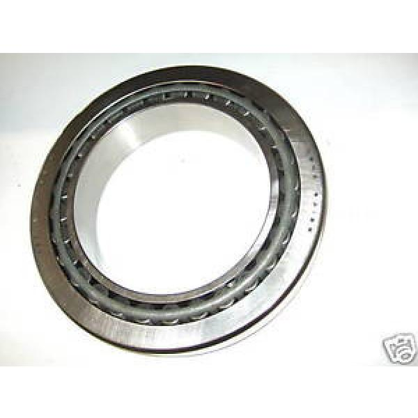 Timken Imperial Taper Roller Bearing Cup 93125 93825 #1 image