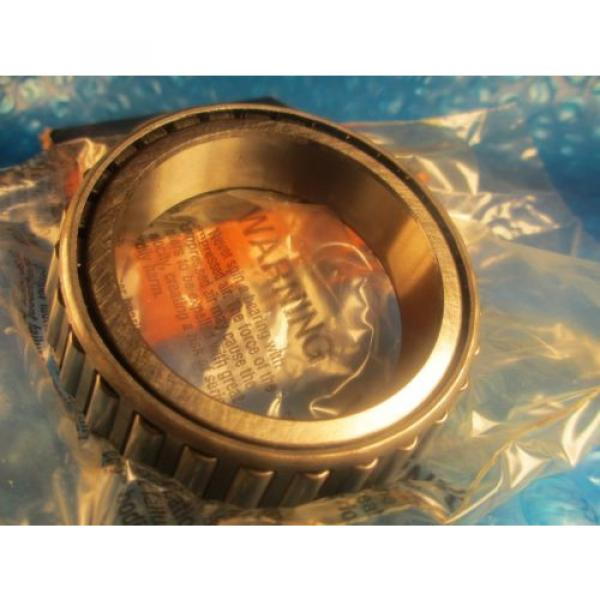 Timken L507949, Tapered Roller Bearing Cone