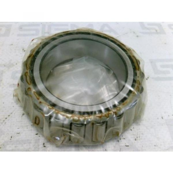 New! Timken LM603049 Tapered Roller Bearing