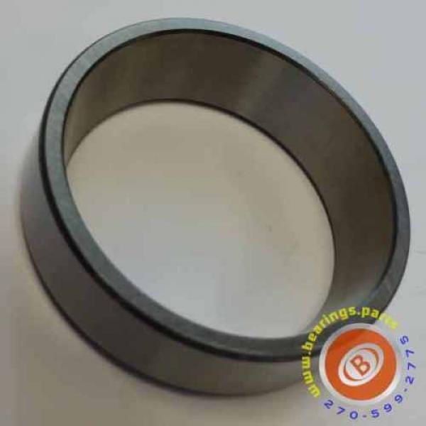 LM11910 Tapered Roller Bearing Cup  -  Premium Brand