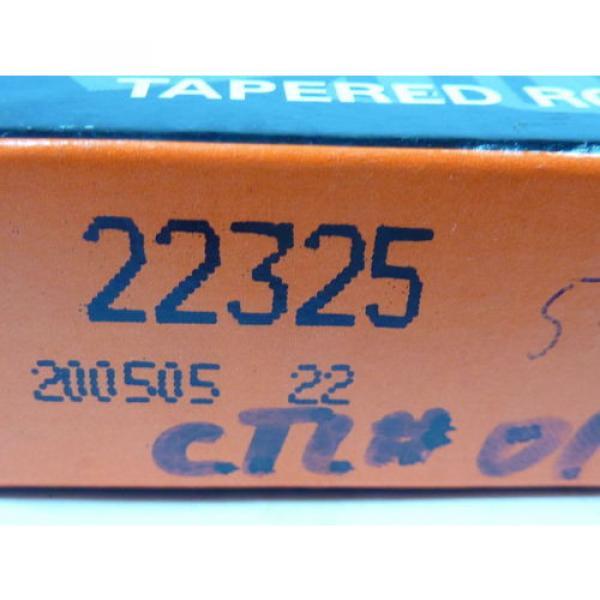 Timken 22325 Tapered Roller Bearing