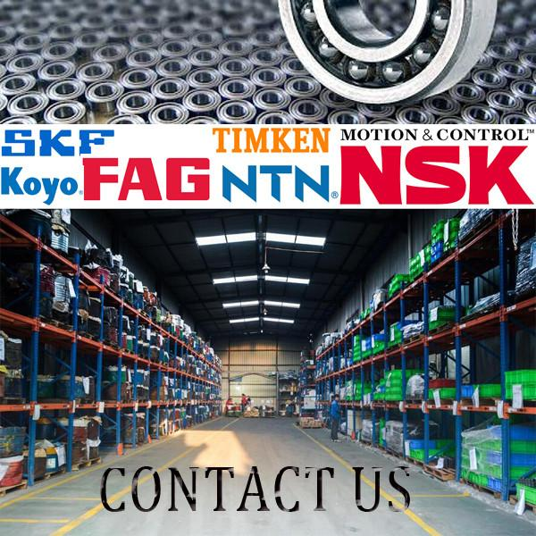 Tapered Roller Bearings SKF  LM272249D/LM272210/LM272210D  24168 ECCK30J/W33 + AOH 24168 Spherical roller bearings