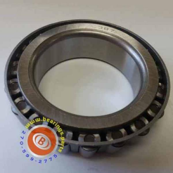 387 Tapered Roller Bearing Cone