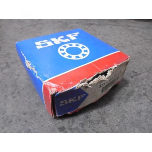 NEW SKF 32311 BJ2/QCL7C Tapered Roller Bearing #1 image