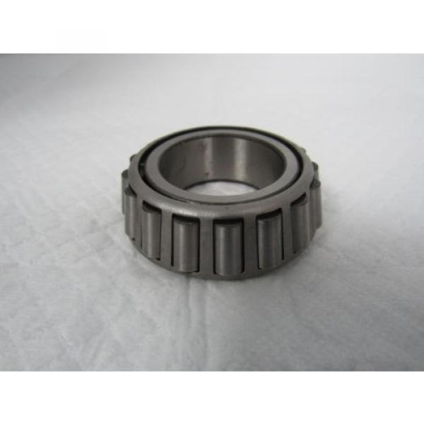 TIMKEN TAPERED ROLLER BEARING 14137A