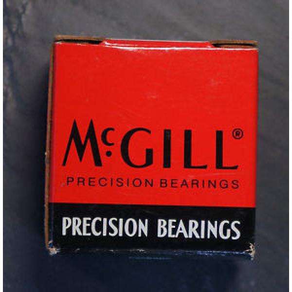 McGill SB-22222-W33-YSS Bearing