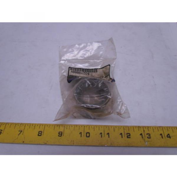 McGill MR-22-S A000011524 Roller Bearing