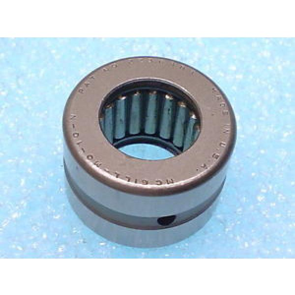 McGill MO-10-N Needle Roller Bearing