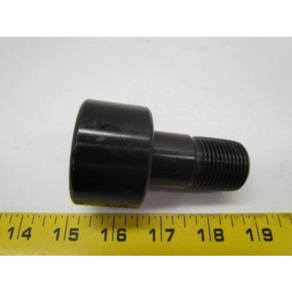 Mcgill CFH 2S Cam Follower Bearing Camrol