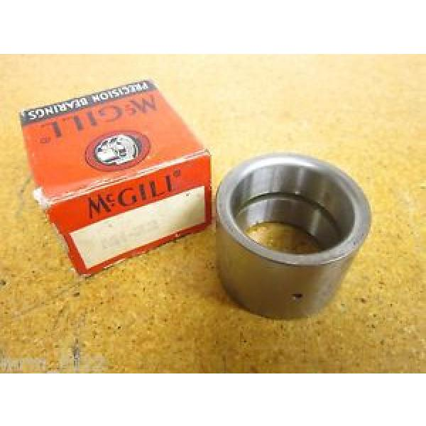 "McGill MI-22 BEARING INNER RING 1-3/8"" X 1-3/4"" X 1-1/4"" New MI22"