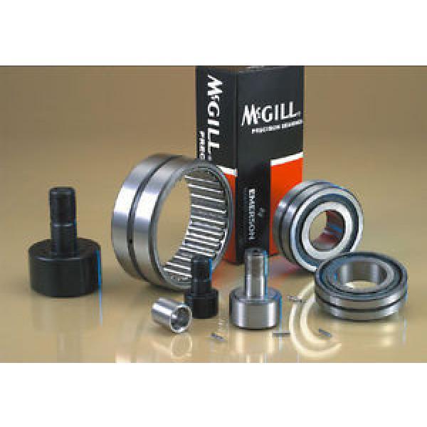 McGill MCYR 5SX Cam Yoke roller