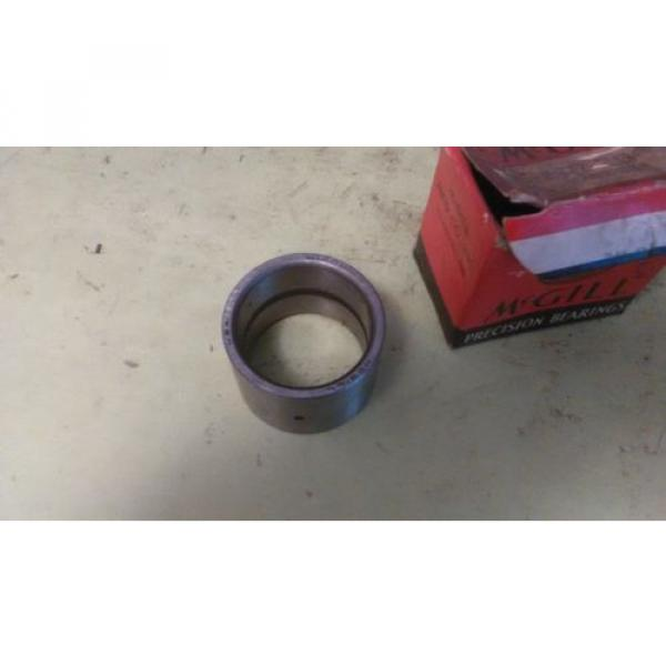 "McGill (Regal) Needle Roller Bearing Inner Ring MI-23 1-7/16""ID 1.749 OD 1.260 W"