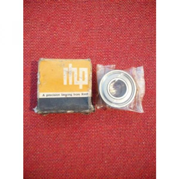 Industrial TRB RHP  800TQO1120-1  6202-2Z DES A PRECISION BEARING