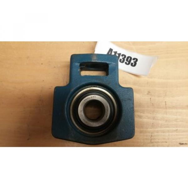Tapered Roller Bearings RHP  630TQO920-3  Bearing 1030-1G ST4-HST1 #1 image