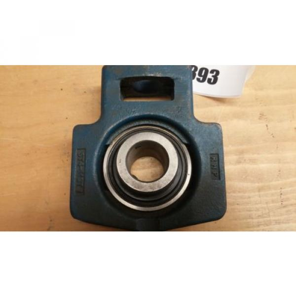 Tapered Roller Bearings RHP  630TQO920-3  Bearing 1030-1G ST4-HST1 #5 image