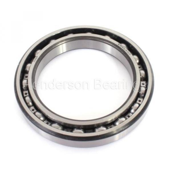 Inch Tapered Roller Bearing Genuine  1003TQO1358A-1  RHP Bearing Compatible With Triumph Pre-Unit Sprung hub, W897, 37-0897 #2 image