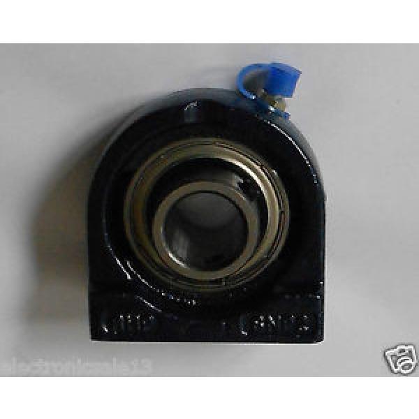 Roller Bearing pillow  850TQO1220-1  block bearing RHP 1020-20G, RHP SNP2