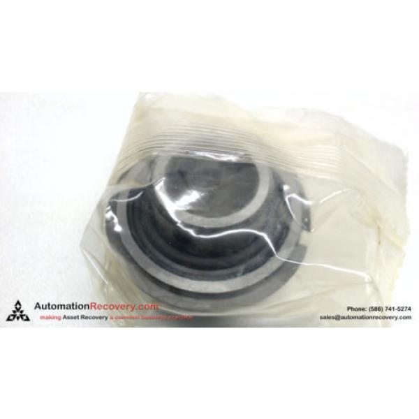 Industrial Plain Bearing RHP  EE755281D/755360/755361D  1120-3/4CG, NEW #105958