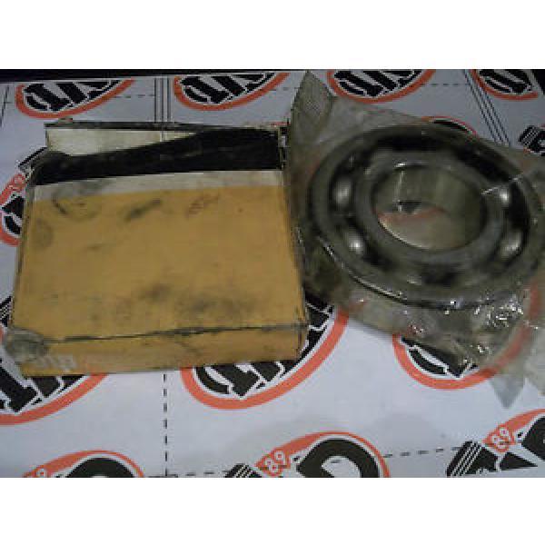 Belt Bearing RHP  M278749D/M278710/M278710D  ENGLAND 6308 ROLLER BEARING