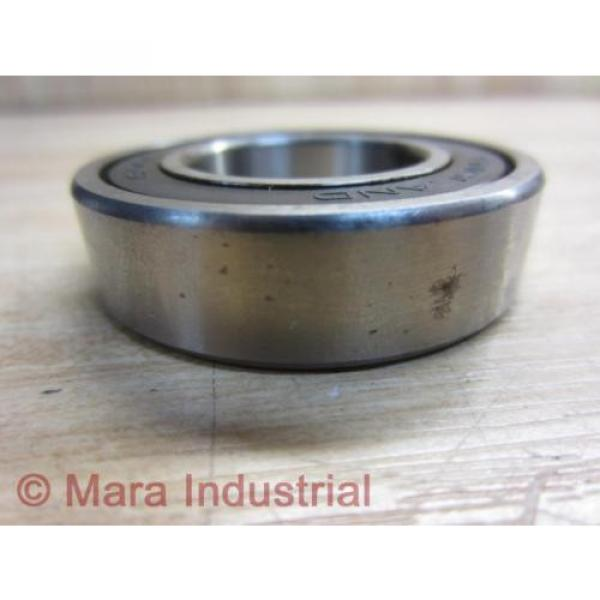 Belt Bearing RHP  LM274449D/LM274410/LM274410D  6005 Bearing - New No Box