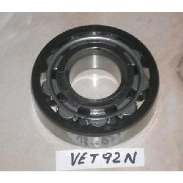 Inch Tapered Roller Bearing Vincent  LM287849D/LM287810/LM287810D  Main Roller Bearing. Narrow. MRJ1C3.ET92N.RHP