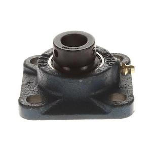 Industrial Plain Bearing SF17EC  750TQO1220-1  RHP Housing and Bearing (assembly)