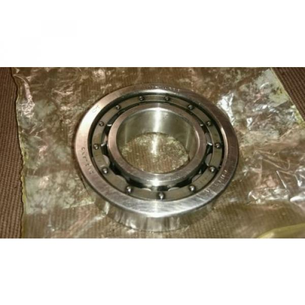 Industrial Plain Bearing NOS  EE631325DW/631470/631470D  RHP 1A-NU206  CAR GEARBOX BEARING