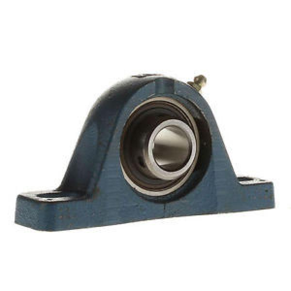Inch Tapered Roller Bearing SL3/4  LM275349D/LM275310/LM275310D  RHP Housing and Bearing (assembly)