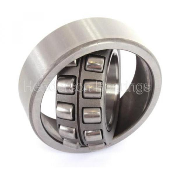 Industrial TRB 22205K  560TQO920-1  Spherical Roller Bearing 25x52x18mm Premium Brand RHP