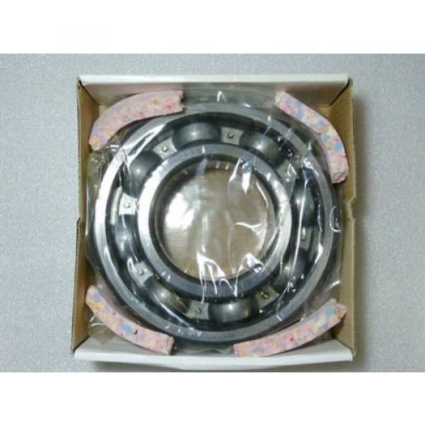 Belt Bearing RHP  660TQO1070-1  Bearings Radial - Kugellager MJ4.1/2JC3