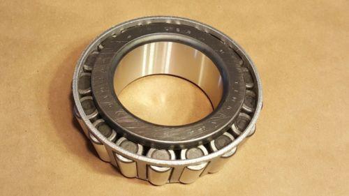 New Timken H414249 Tapered Roller Bearing